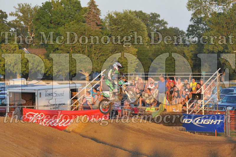 Fulton Co Fair Motorcross 07-25-12 058