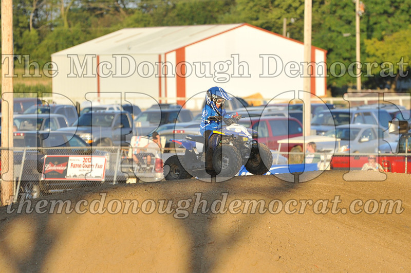 Fulton Co Fair Motorcross 07-25-12 017