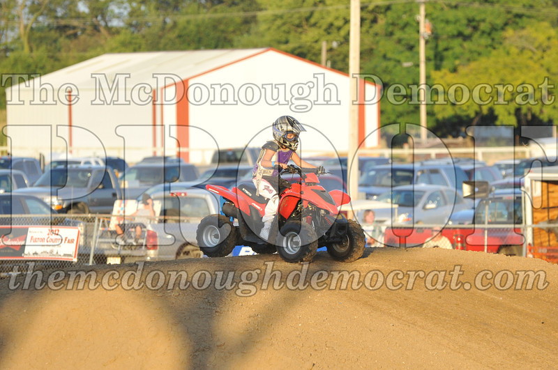 Fulton Co Fair Motorcross 07-25-12 016