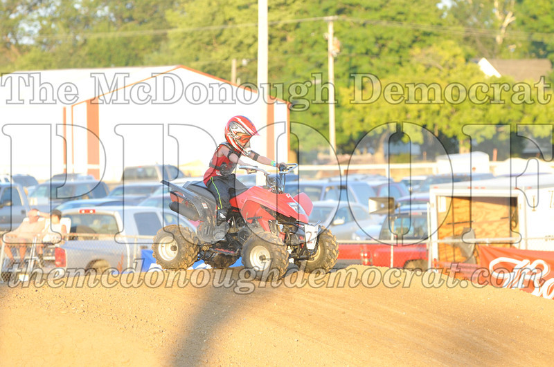 Fulton Co Fair Motorcross 07-25-12 028