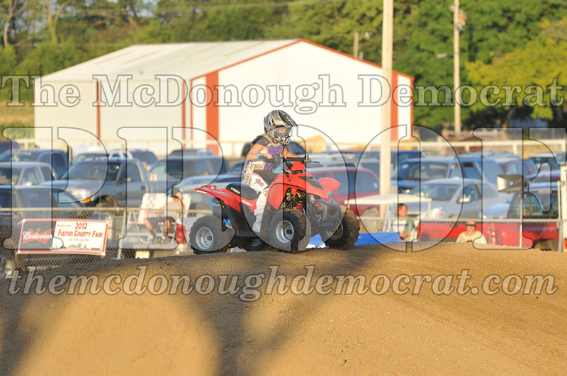 Fulton Co Fair Motorcross 07-25-12 015