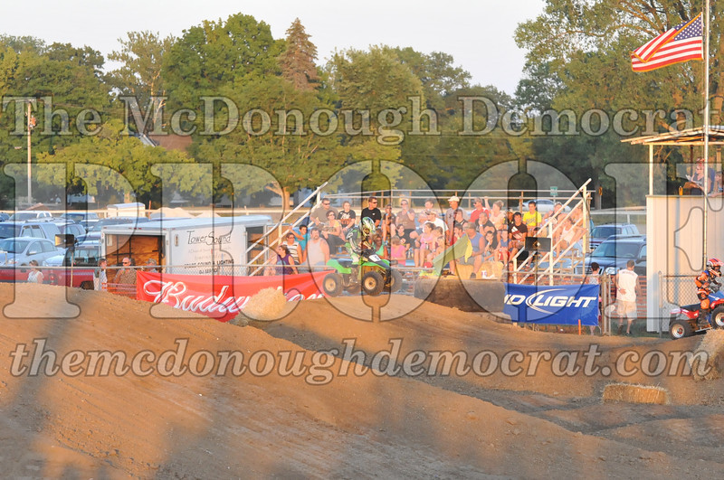 Fulton Co Fair Motorcross 07-25-12 062
