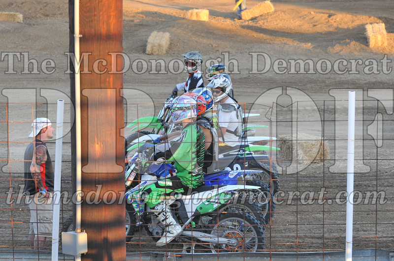 Fulton Co Fair Motorcross 07-25-12 051