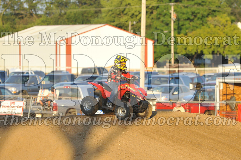 Fulton Co Fair Motorcross 07-25-12 023