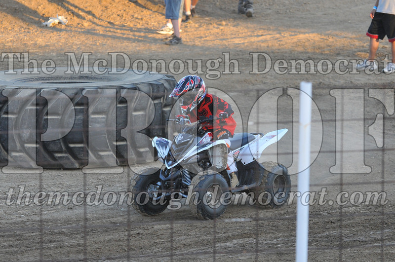 Fulton Co Fair Motorcross 07-25-12 043