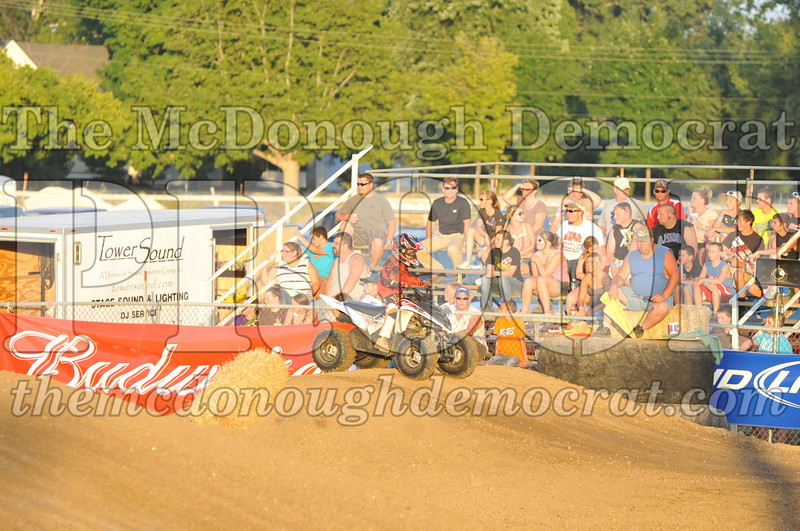 Fulton Co Fair Motorcross 07-25-12 031