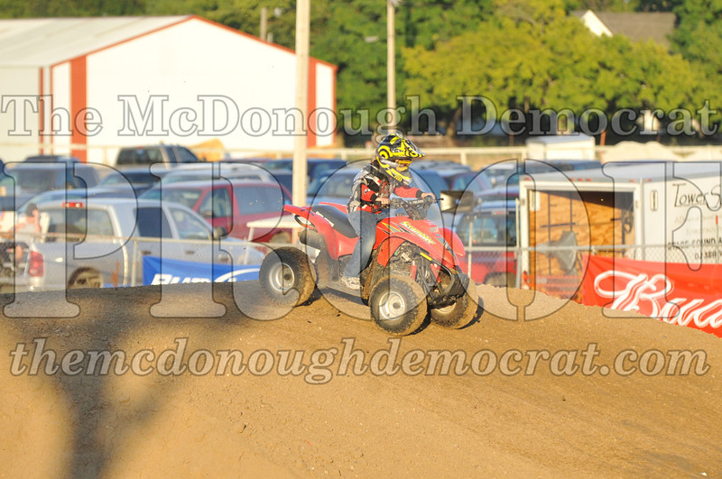 Fulton Co Fair Motorcross 07-25-12 010