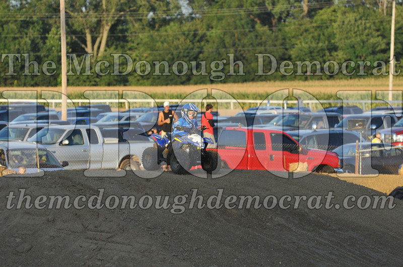 Fulton Co Fair Motorcross 07-25-12 001