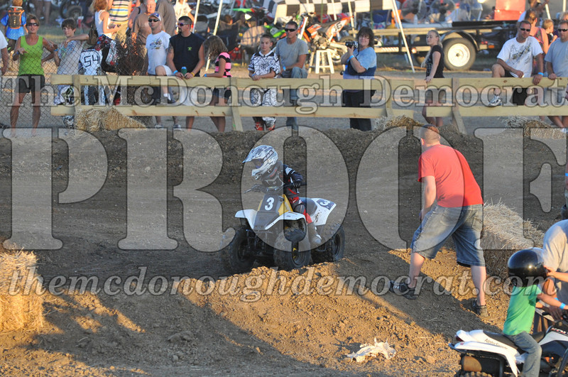 Fulton Co Fair Motorcross 07-25-12 037