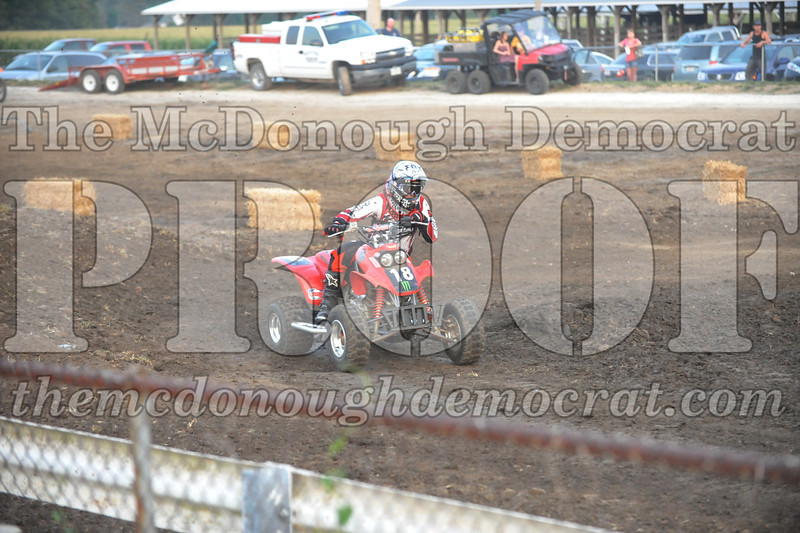 MotorCross at Schuyler Co Fair 07-01-12 029