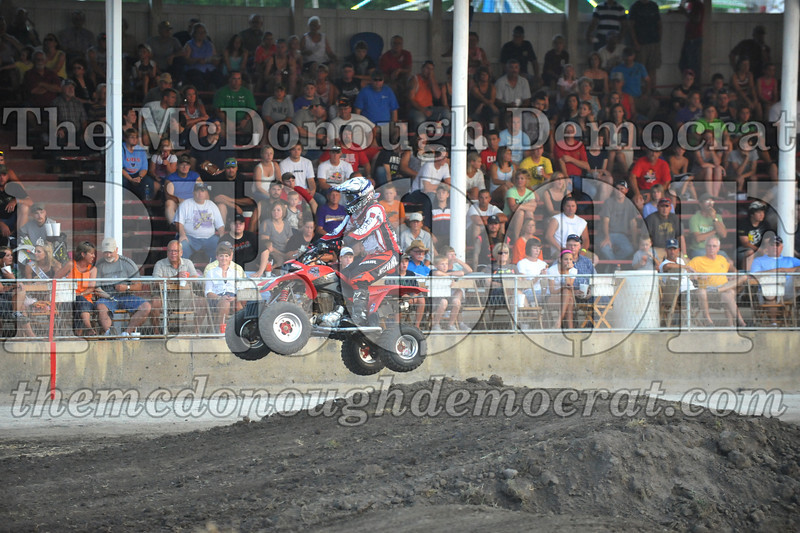 MotorCross at Schuyler Co Fair 07-01-12 049