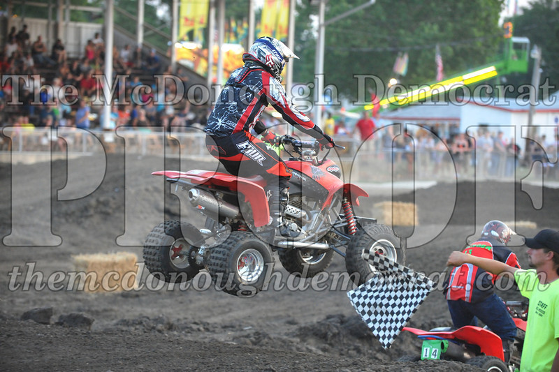 MotorCross at Schuyler Co Fair 07-01-12 092