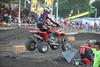 MotorCross at Schuyler Co Fair 07-01-12 092