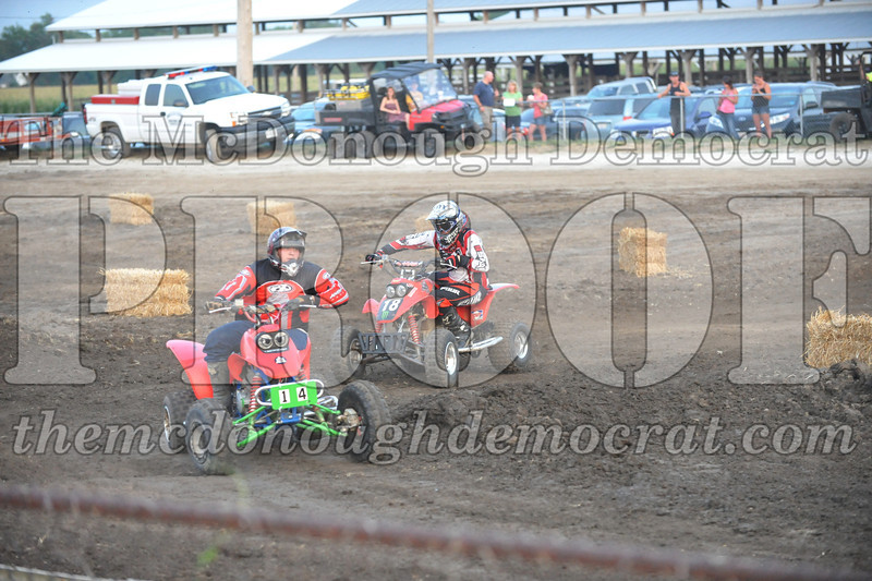 MotorCross at Schuyler Co Fair 07-01-12 083