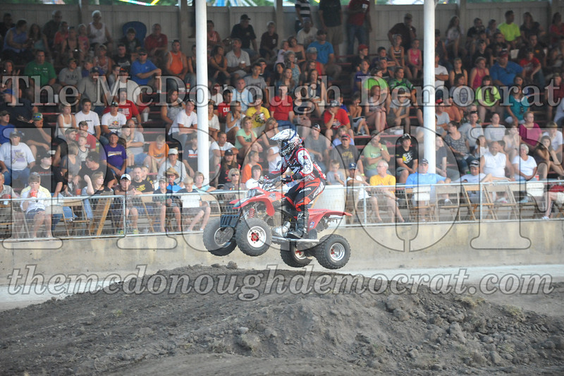 MotorCross at Schuyler Co Fair 07-01-12 077