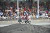 MotorCross at Schuyler Co Fair 07-01-12 077
