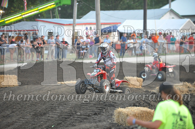 MotorCross at Schuyler Co Fair 07-01-12 066