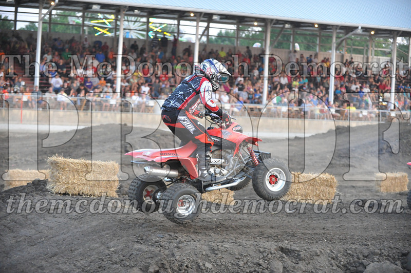 MotorCross at Schuyler Co Fair 07-01-12 060
