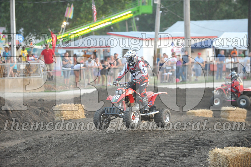 MotorCross at Schuyler Co Fair 07-01-12 068