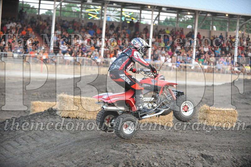 MotorCross at Schuyler Co Fair 07-01-12 036