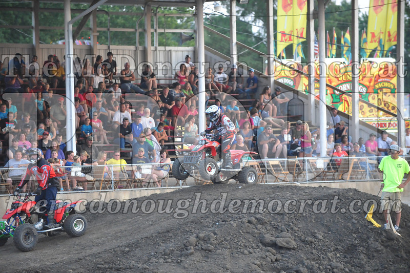 MotorCross at Schuyler Co Fair 07-01-12 045