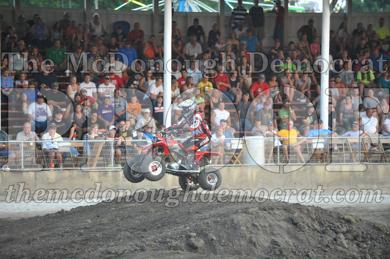 MotorCross at Schuyler Co Fair 07-01-12 048