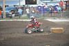 MotorCross at Schuyler Co Fair 07-01-12 081