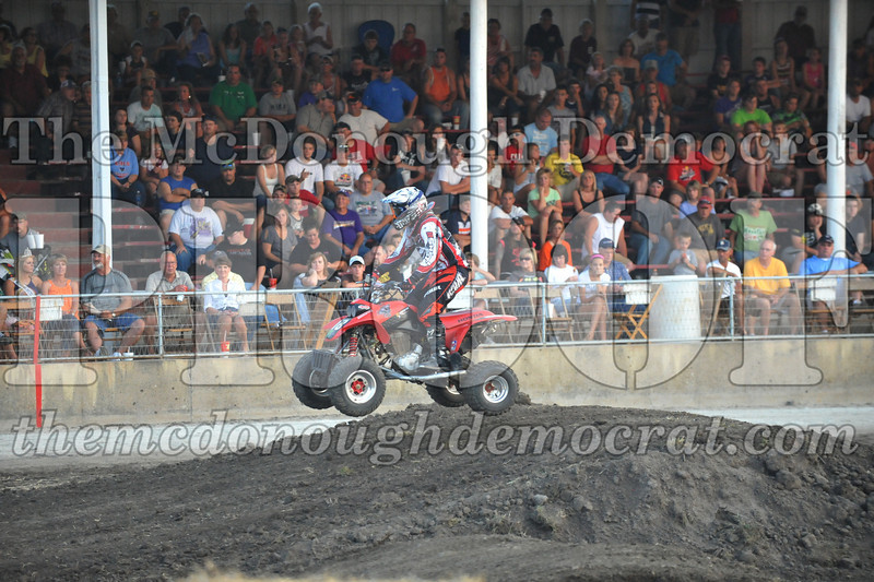 MotorCross at Schuyler Co Fair 07-01-12 020