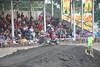 MotorCross at Schuyler Co Fair 07-01-12 075