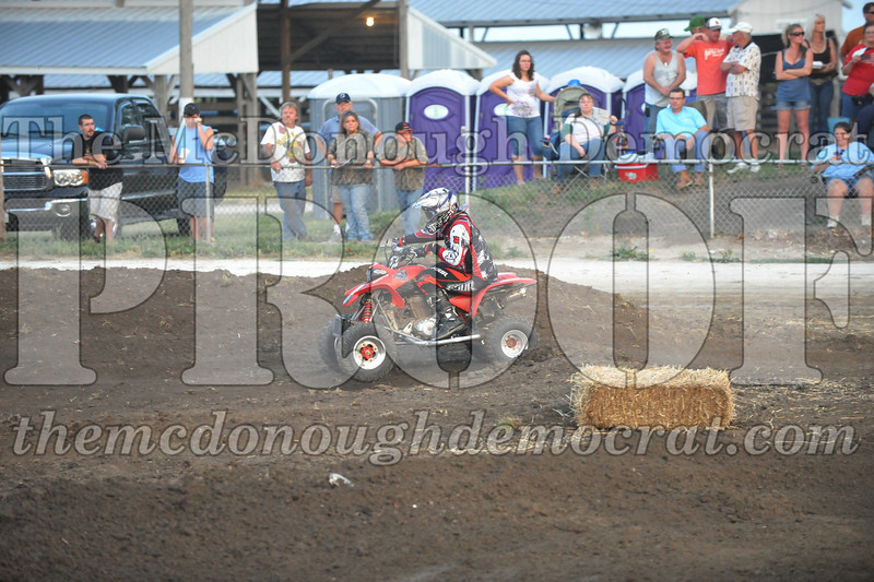 MotorCross at Schuyler Co Fair 07-01-12 051