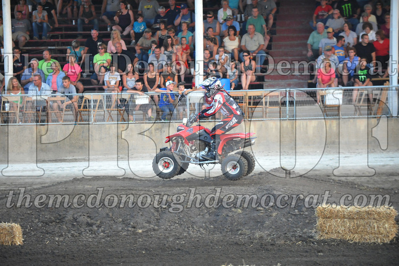 MotorCross at Schuyler Co Fair 07-01-12 023
