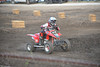 MotorCross at Schuyler Co Fair 07-01-12 085