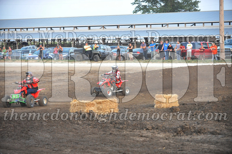 MotorCross at Schuyler Co Fair 07-01-12 053