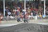 MotorCross at Schuyler Co Fair 07-01-12 078