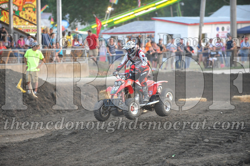 MotorCross at Schuyler Co Fair 07-01-12 039