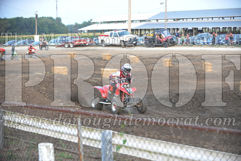 MotorCross at Schuyler Co Fair 07-01-12 057