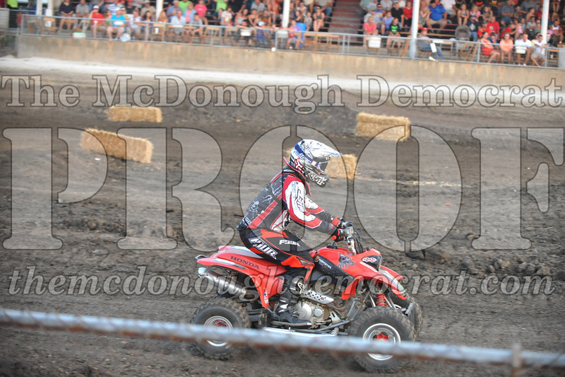 MotorCross at Schuyler Co Fair 07-01-12 035