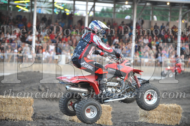 MotorCross at Schuyler Co Fair 07-01-12 089