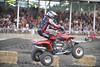 MotorCross at Schuyler Co Fair 07-01-12 089