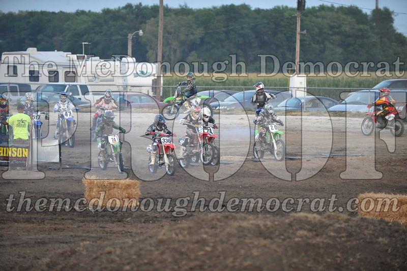 MotorCross at Schuyler Co Fair 07-01-12 096