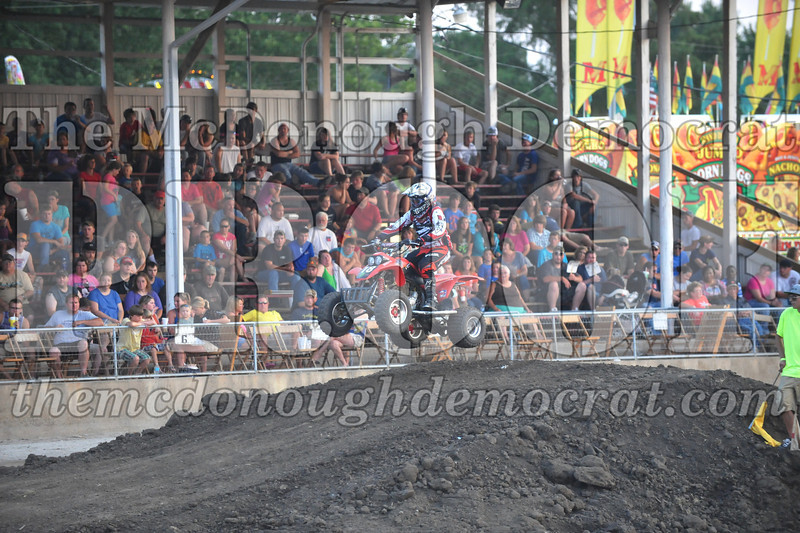 MotorCross at Schuyler Co Fair 07-01-12 016