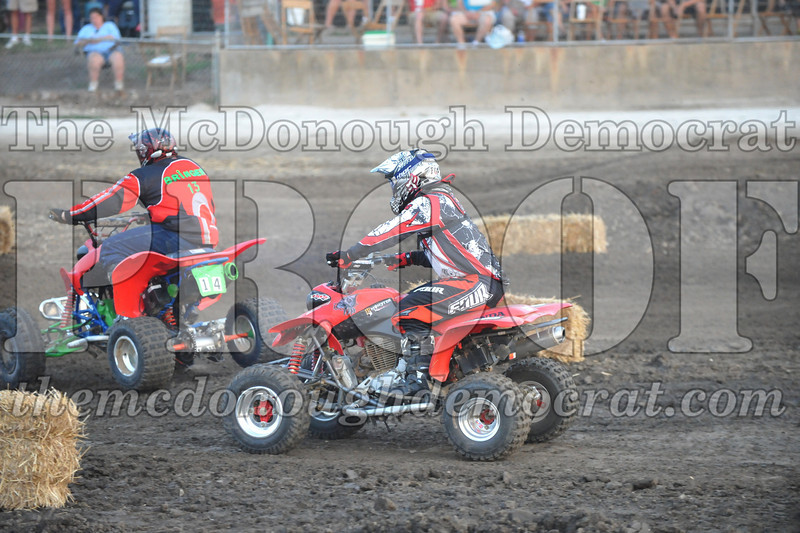 MotorCross at Schuyler Co Fair 07-01-12 043