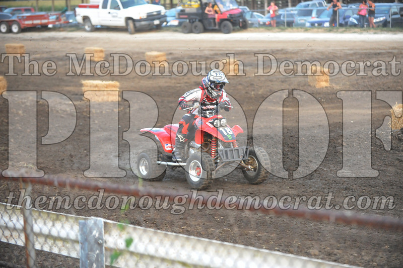 MotorCross at Schuyler Co Fair 07-01-12 031