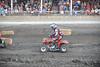 MotorCross at Schuyler Co Fair 07-01-12 074