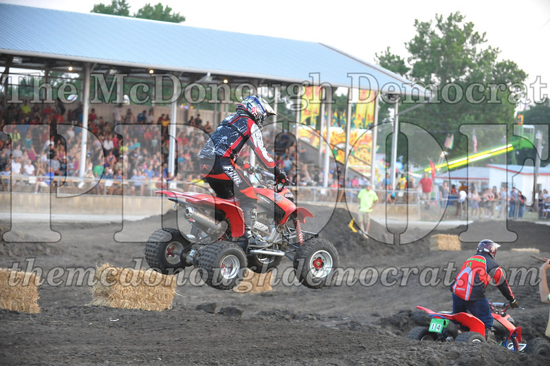 MotorCross at Schuyler Co Fair 07-01-12 062