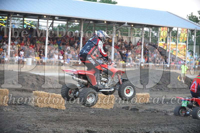 MotorCross at Schuyler Co Fair 07-01-12 061