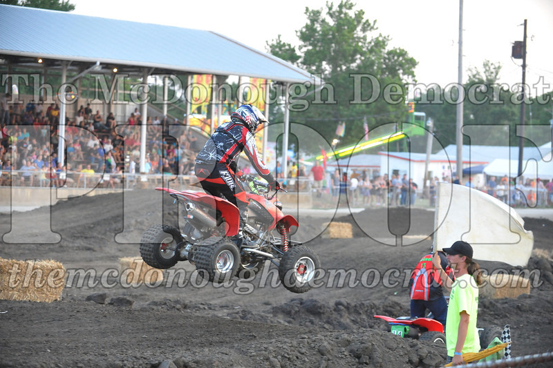 MotorCross at Schuyler Co Fair 07-01-12 063