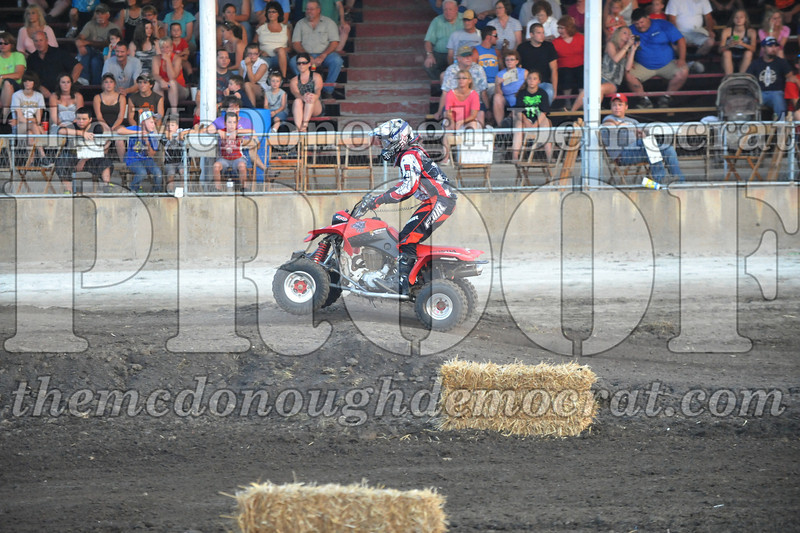 MotorCross at Schuyler Co Fair 07-01-12 022
