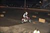 MotorCross at Schuyler Co Fair 07-01-12 429