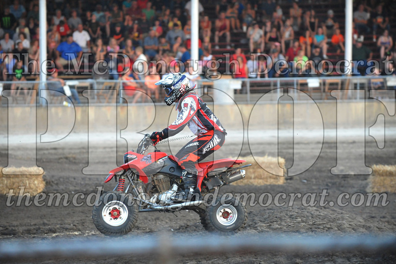 MotorCross at Schuyler Co Fair 07-01-12 011